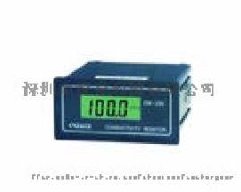 电导仪器仪表电导仪CM230