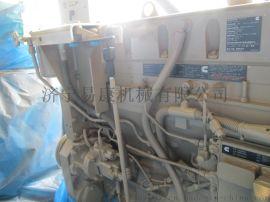 康明斯QSM11发动机翻新 QSM11翻新机