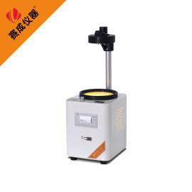 赛成YLY-05品牌玻璃瓶瓶胚内应力检测仪