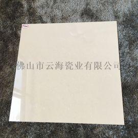 广东佛山瓷砖800800厂家地砖工程抛光砖浅普拉提