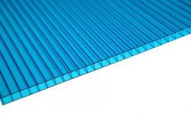 台创阳光板、温室阳光板、养殖大棚、厂家直销阳光板