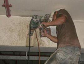 恩施房屋鉴定部门技术精湛旧房改造房屋安全鉴定