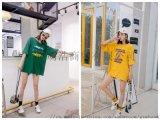 欧蒂芙品牌女装折扣一手货源上海高端品牌女装尾货