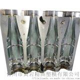 不鏽鋼礦泉水瓶吹瓶模具
