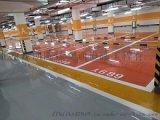 北京冷喷划线冷漆标线施工队|京凯腾达