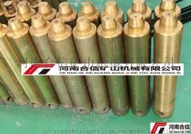 销轴φ22*206-新疆液压支架配件-液压支柱修复