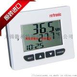 罗卓尼克HL-1D温度记录仪显示屏包邮