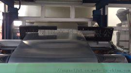 凤鸣亮大量程厚板材非接触激光无损检测仪