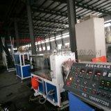 PE碳素管設備,預應力波紋管設備