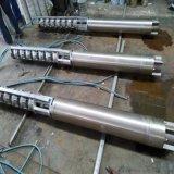 天津不鏽鋼多級潛水泵/不鏽鋼潛水泵/深井潛水泵