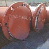給水襯塑復合鋼管廠家