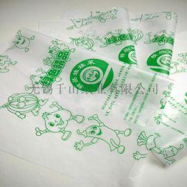 蔬菜水果包装纸 防潮纸  白色雪梨纸