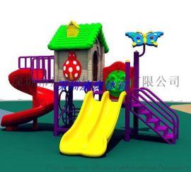 小区儿童滑梯厂家,幼儿园滑滑梯安装,公园滑梯厂家