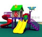 小區兒童滑梯廠家,幼兒園滑滑梯安裝,公園滑梯廠家