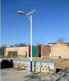 四川农村太阳能路灯厂家、新农村太阳能路灯工厂
