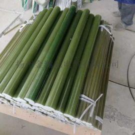 厂家直销环氧棒 加工定制环氧树脂棒 胶木柱