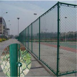 安平体育场围栏-勾花网厂家直销