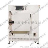 容積70L無塵烘箱 6寸晶圓無塵箱 SECSGEM系統烘箱