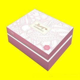 郑州蜂蜜礼品盒厂 郑州蜂蜜包装盒加工