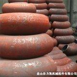 20#碳钢弯头生产厂家