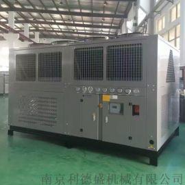 南京研磨机冷水机厂家,研磨机设备专用冷水机