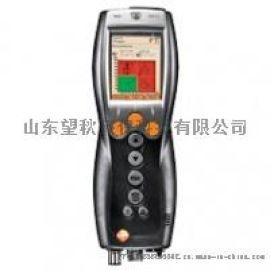 德图testo 330-1LL烟气分析仪