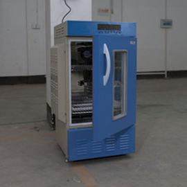 人工气候箱150L左乐实验室环境试验箱