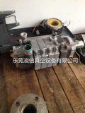 法国阿尔卡特ACP28真空泵维修,专业修理真空泵
