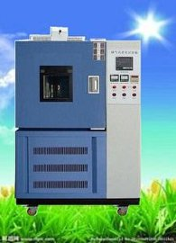 日本進口換氣老化試驗箱