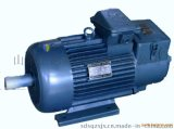 厂家直销各种规格电机、防爆电机,质量可靠,性能优良