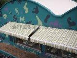 雨棚制作,遮阳蓬加工,松江遮阳蓬