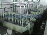 涡旋分离器,水力分离机,江海过滤设备