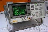 銷售惠普HP8595E頻譜分析儀