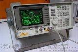 销售惠普HP8595E频谱分析仪