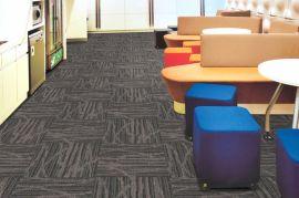 满铺工程写字楼办公室会议厅餐厅**店机场候机室方块地毯