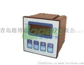 LB-DO81 经济型在线式溶解氧仪  路博直销