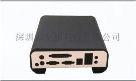 开关电源盒,LED路灯铝合金电源外壳