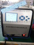 顆粒物採樣器——採集多種顆粒物於一體