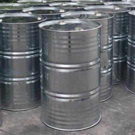 大量现货供应原装正品橡胶添加剂分散剂一乙醇胺