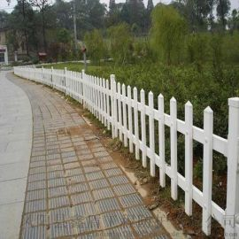 江蘇徐州花園花壇護欄圍欄廠家