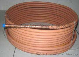空調銅鋁連接管,銅鋁連接管,銅鋁接頭