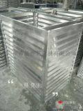 空调外机壳 空调罩子 空调外机保护罩厂家