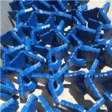 武漢江鑽生產的刮刀鑽頭