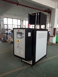 新疆油温机,新疆导热油电加热器