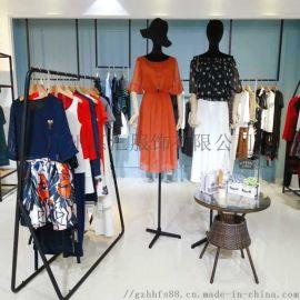 棉麻女装民族风北京唯众良品门店地址女装尾货吊带短袖女装t恤