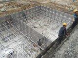 智慧地埋箱泵一體化 河北地埋箱泵一體化