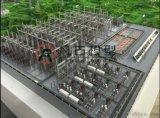 电力沙盘 综合电力设备模型