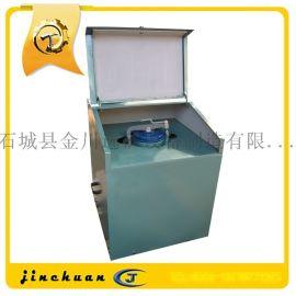 小型制样粉碎机,GJ-Ⅱ制样粉碎机,GJ-1碳化钨粉碎机