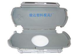PSP水晶盒(PSP2000-3)