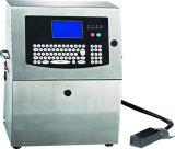福綿自動打碼機噴嘴自動清洗容縣噴碼機